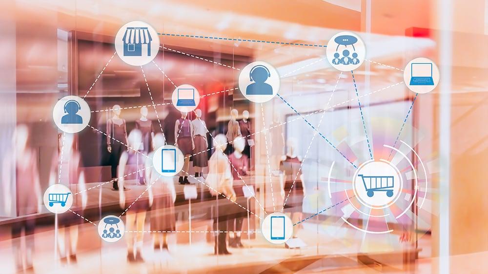 Blog Featured Image - Multichannel Merchant - Omnichannel-1