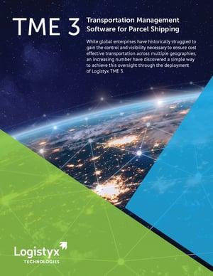 Logistyx_TME3_Brochure