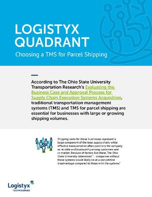 Logistyx_eBook_Choosing a TMS_March 2020_Page_1