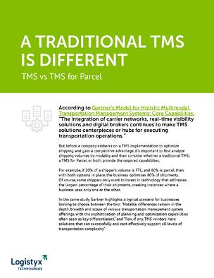 Logistyx_eBook_Choosing a TMS_March 2020_Page_2