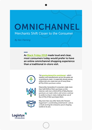 White Paper - Omnichannel Merchants