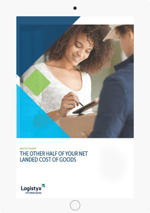 White Paper - Other Half Net Landed