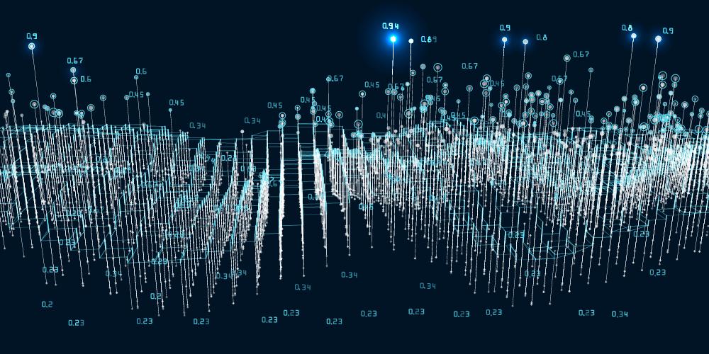 analytics reduce returns