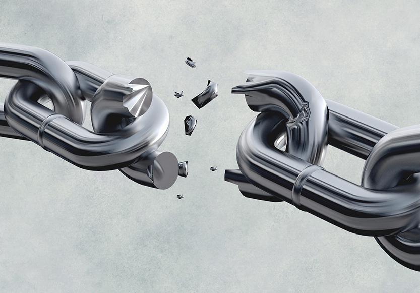 covid-19 supply chain disruptions