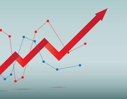 fedex 2021 rate increases