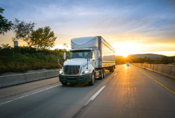 fedex freight capacity crunch
