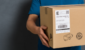 parcel shipper challenges solutions