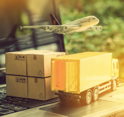 parcel shipping carrier surcharges-2