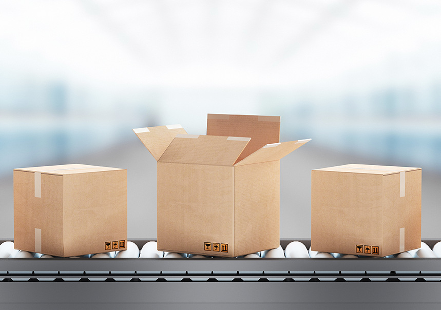parcel_shipping_boxes_140778722
