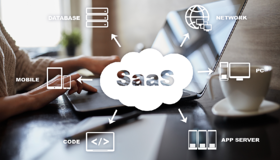 saas-hosted-hybrid-tms-parcel-shipping
