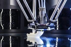 3D-printing_130432923