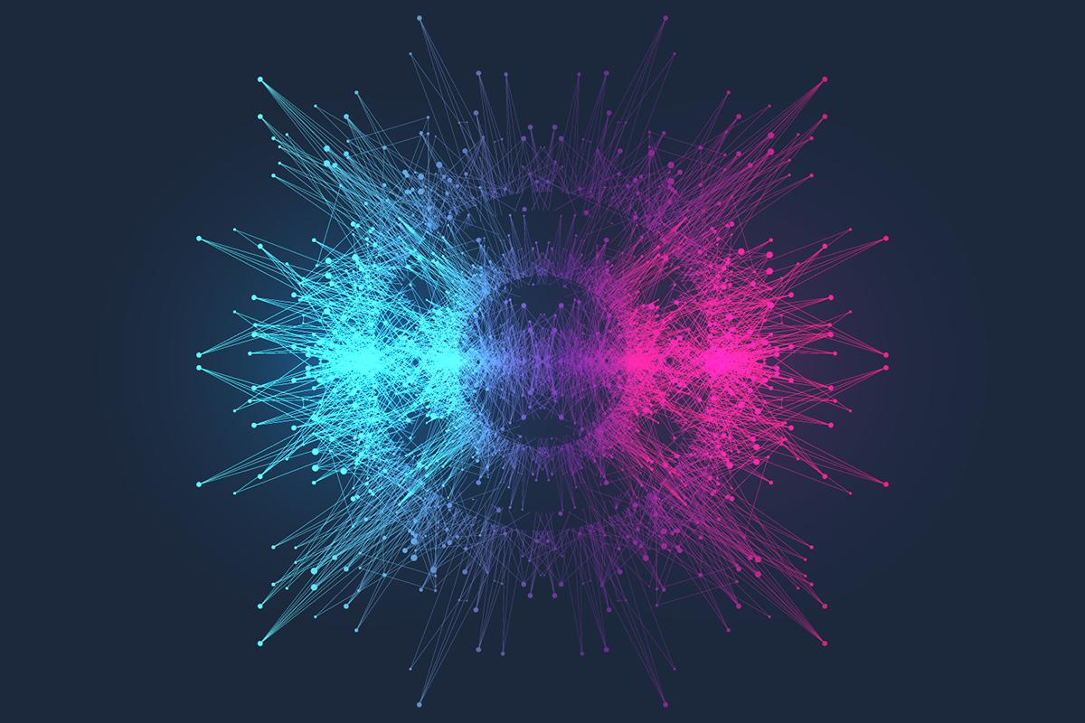 enterprise grade solution - data image