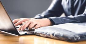 reduce return shipping cost blog - social