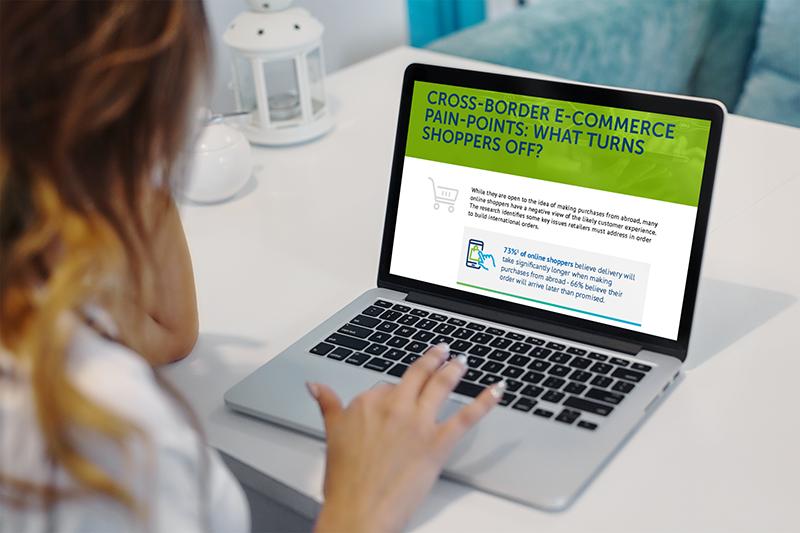 place-cross-border-ecommerce-survey