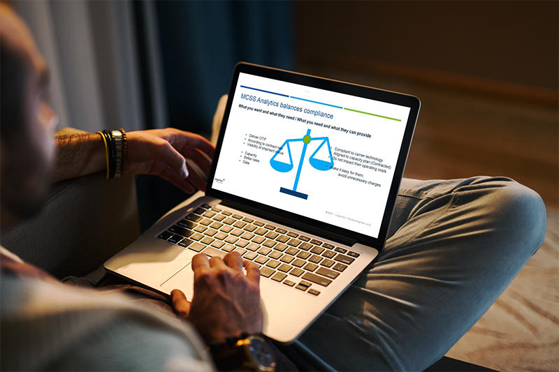 place-logistyx-best-practices-multi-carrier-management-webinar