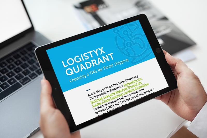 place-logistyx-quadrant-ebook-sized